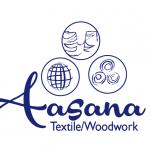 AAasana official