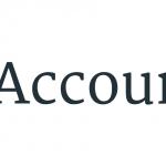 Accountifi op 2