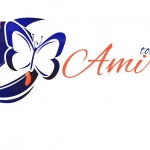 Amira official