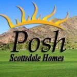Arizona_Golf ALT (1)