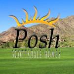 Arizona_Golf p3