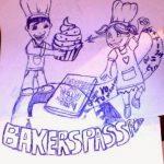 Bakers-passport2
