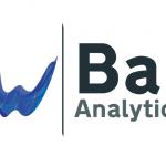 Bar Analytics