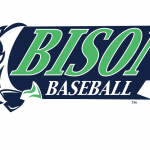 Bison Baseball alt