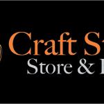 Craft Stove Varb