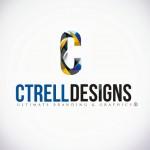 Ctrell Designs alt back