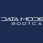 DATA MODEL BLUE