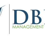DBH Management Group