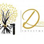 Dabish Final-WHITEBG