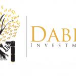 Dabish Investments