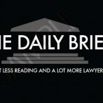 DailyBrief_LogoER6_Reverse_ChadCantrell