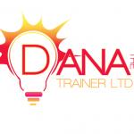 Dana the trainer 2