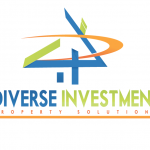 Diverse investment official