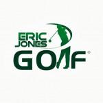 Eric Jones copy