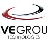Eve Group alt