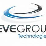 Evegroup official logo