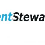 Event Steward