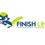 Finish Line official file