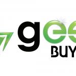 Geek Buy Back opt