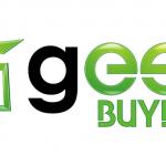 Geek Buyback opt 2