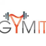 Gymit2