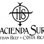 Hacienda seal