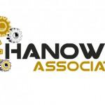 Hanowell Official