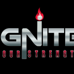 Ignite-official