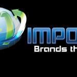 Imports black back