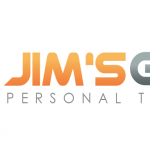 Jims Gym alt