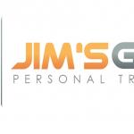 Jims Gym alt 2