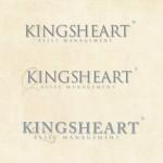 KH Asset management