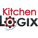 Kitchen Logix