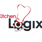 Kitchen Logix var
