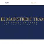 Logo File Mainstreet