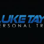 Luke Taylor opp
