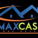 MAX-CASH BLACK BACK