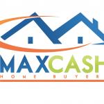 Max Cash A