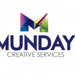 Munday 1