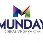 Munday Creative