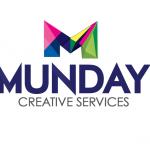 Munday Creative alt