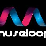 Museloop