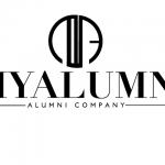 MyAlumni