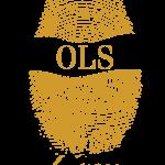 OLS-Gold 2