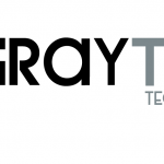 Official Gray Tier