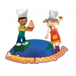 Official bakers passport filergb