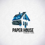 PAPER HOUSE 2
