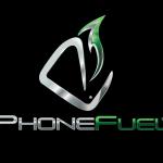 Phone Fuel 2