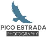 Pico Estrada alt