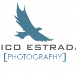 Pico Estrada cam